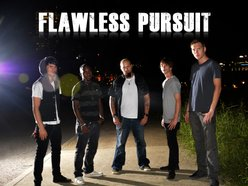 Image for Flawless Pursuit