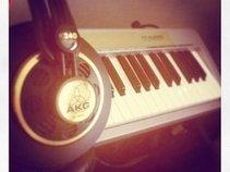 Custom Music Inc.