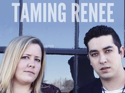 Taming Renee