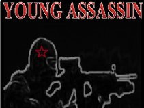 Young Assassin Empire
