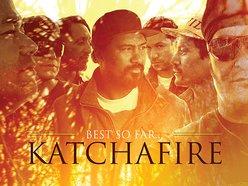 Image for KATCHAFIRE