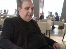Armando    Gligan