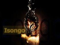 Isongo
