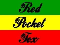 The ''Red Pocket Fox'' Project