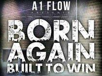 A1 Flow