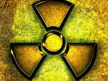 Tchernobyl Blues Band