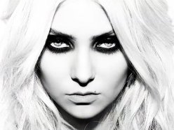 Image for The Pretty Reckless