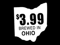 Brewed In Ohio