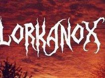 Lorkanox