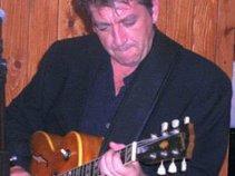Todd Fitzsimmons
