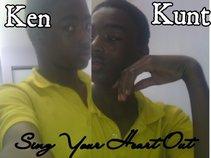 Ken Kunt