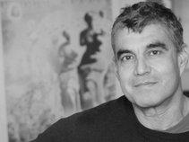 Victor Combothanassis