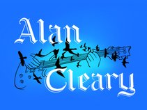 Alan Cleary