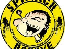 spinach popeye