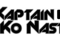 Image for Kaptain Ko Nasty