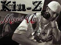 Kin-Z