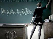Addiktion