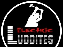 the electric luddites