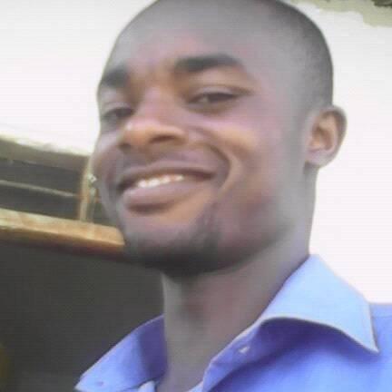 Siri ya Mapenzi by Music from Tanzania | ReverbNation