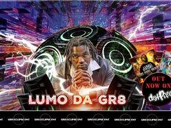 LUMODAGR8