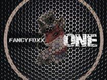 Fancy Foxx