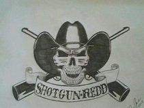 Shotgun Redd