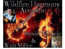 Wildfire Harmony