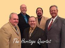 The Heritage Quartet