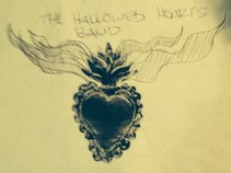 The Hallowed Hearts Band