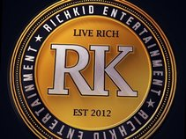 RichKid Entertainment