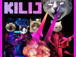 Image for KILIJ
