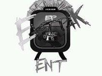 B Eazy #EastPak
