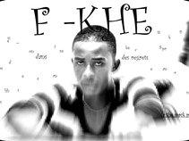 F-KHE