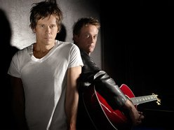 Image for The Bacon Brothers