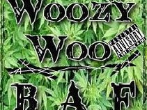 Woozy Woo