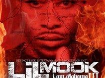 Lil Mook