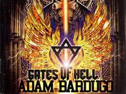 Adam Bardugo