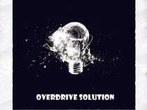 Overdrive Solution