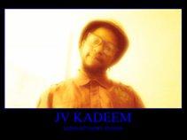 JV Kadeem T.B.P./ P.P.R.