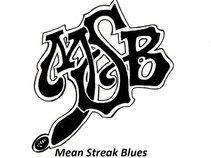 Nitro/Mean Streak Blues