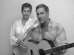 Mike Baum & Coriander