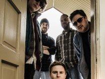 The Shams Band
