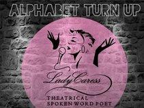 Lady Caress
