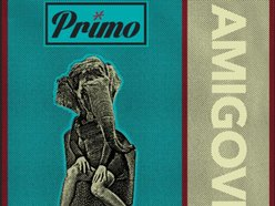 Image for PRIMO