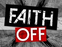 Faith off