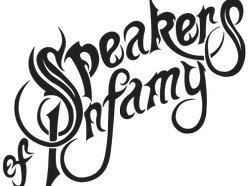 Speakers Of Infamy