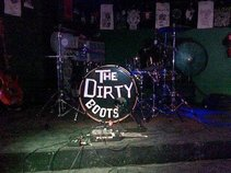 The Dirty Boots Band