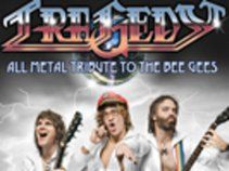 Tragedy, All Metal Tribute to the Bee Gees