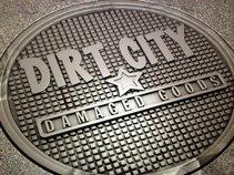 Dirt City