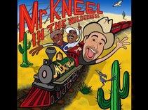 Mr Kneel Hip Hop for families!!